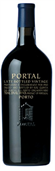 Quinta Do Portal Porto Late Bottled Vintage